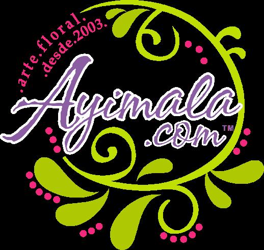 Ayimala Flores Plantas y Regalos CDMX