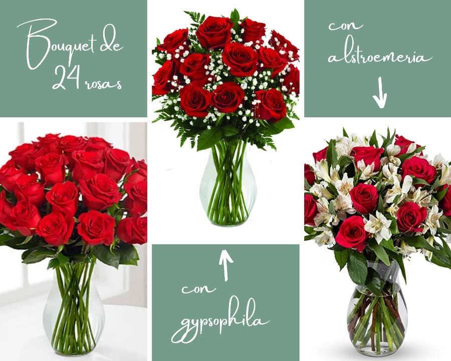 flores,plantas,regalos,joyería de acero