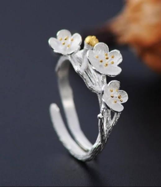 conjunto de joyas,conjunto de joyeria,collar de flores